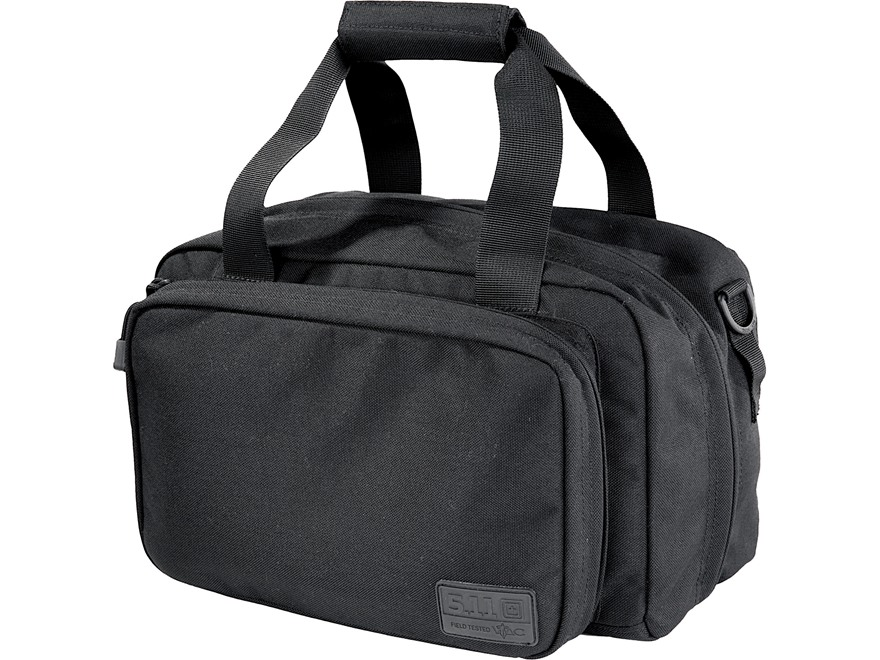 5.11 Large Kit Bag