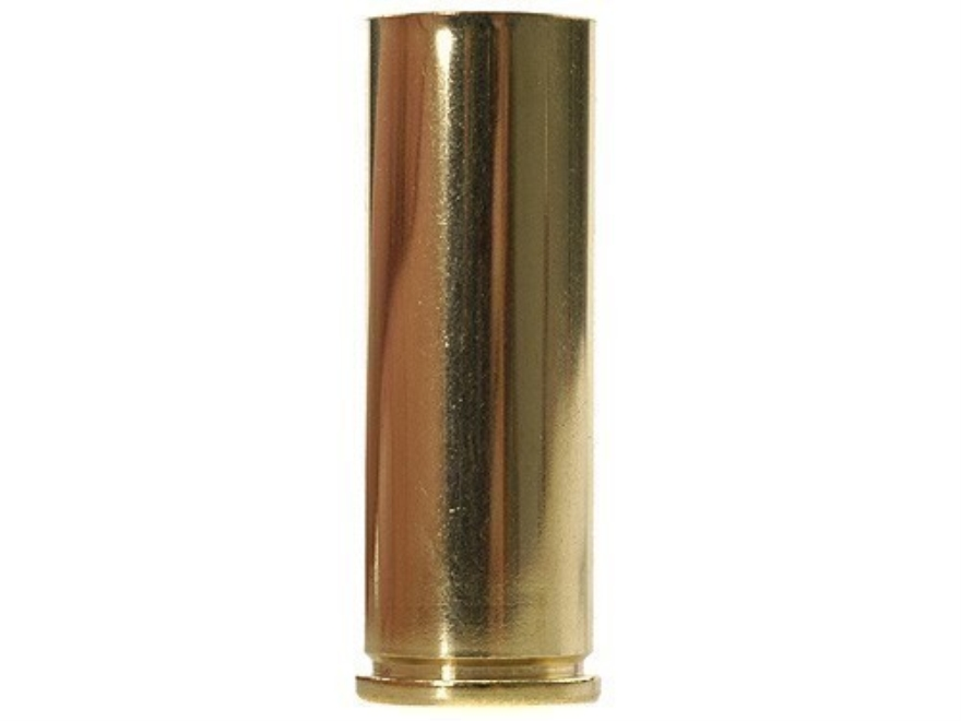 Hornady Reloading Brass 454 Casull Box of 100