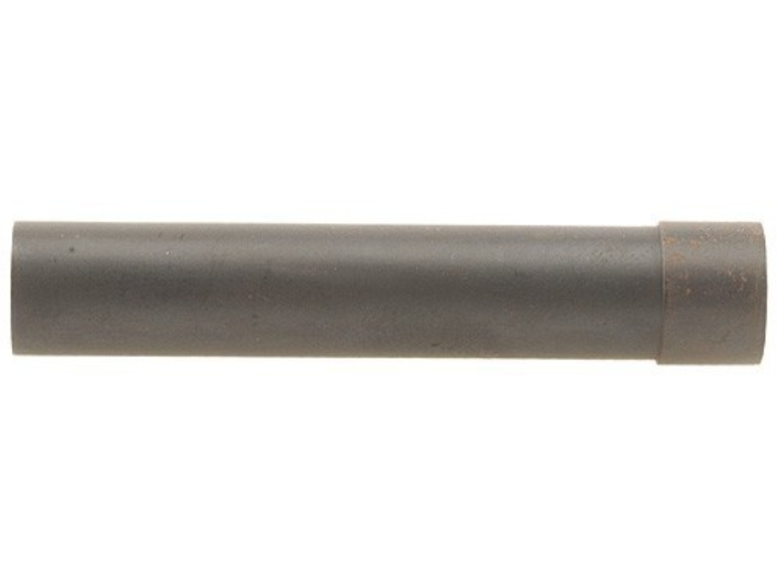 "STI Reverse Recoil Spring Plug 1911 Government with 6"" Barrel Matte"