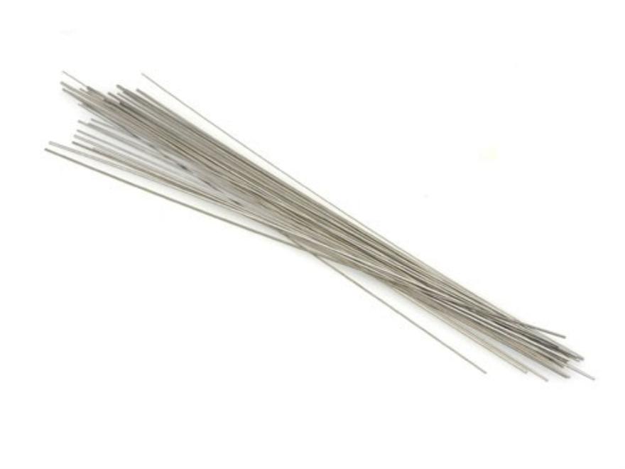 Wolff Straight Spring Wire BlitzPack