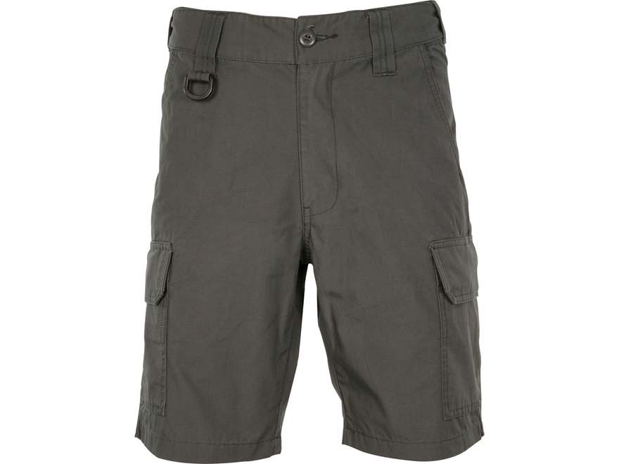 MidwayUSA Men's Tactical Shorts