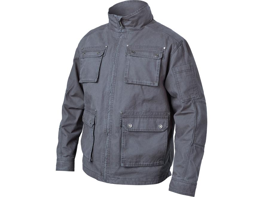 BLACKHAWK! Men's Field Jacket Cotton Canvas
