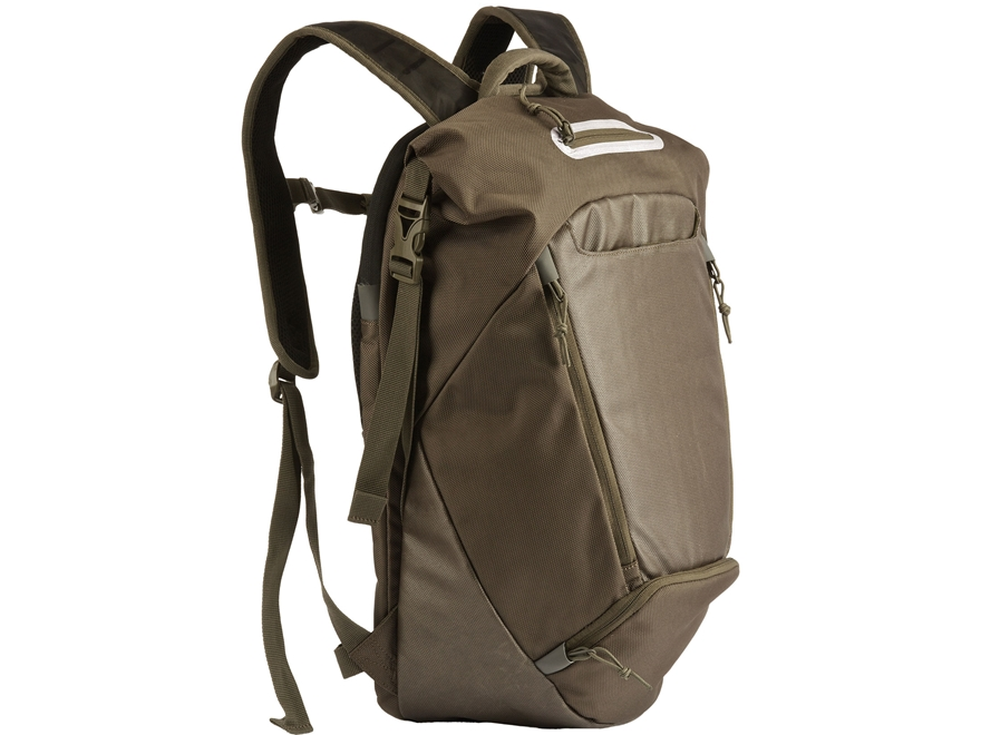 5.11 Covert Box Backpack Polyester