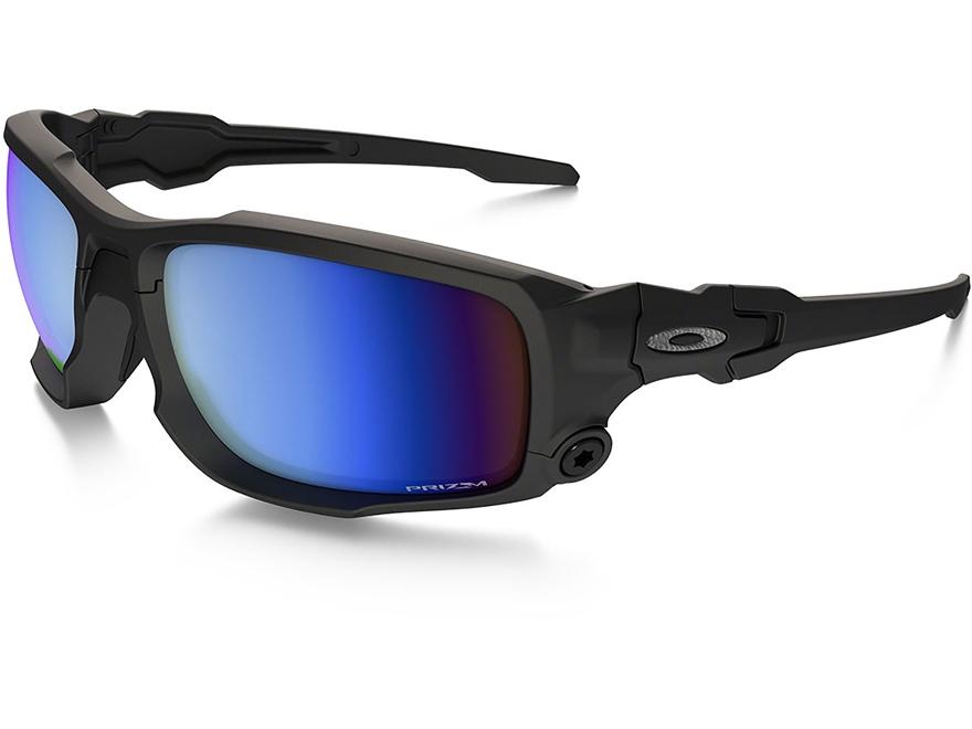 oakley ballistic sunglasses nsn 171 heritage malta