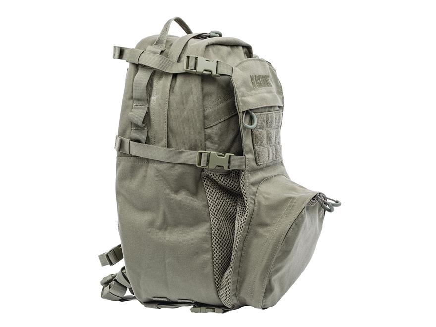 BLACKHAWK! Cyane Stealth Backpack Nylon