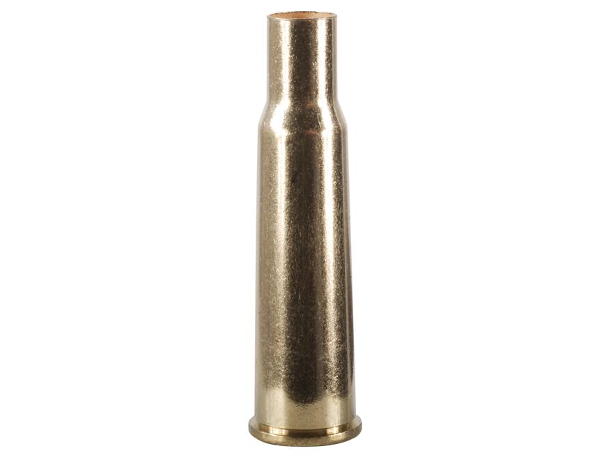 Winchester Reloading Brass 348 Winchester Bag of 50