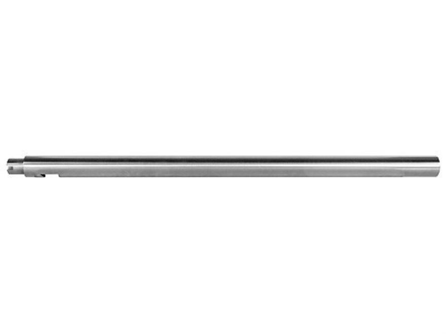 "Volquartsen Match Barrel Ruger 10/22 22 Long Rifle .920"" Diameter 1 in 9"" Twist for Agu..."