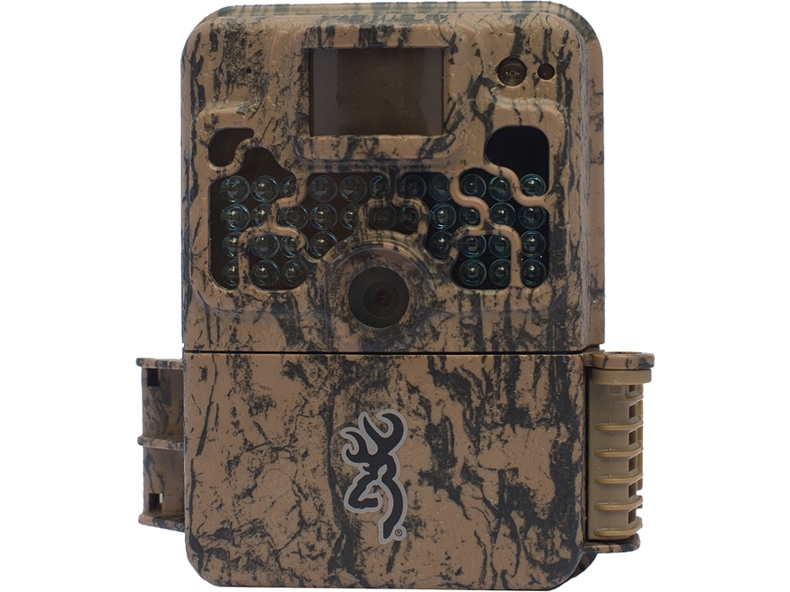 Browning Strike Force USA HD Infrared Game Camera 10 - MPN: BTC-5USA