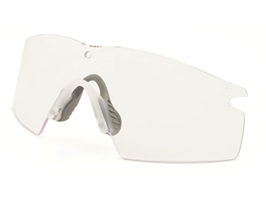 oakley si ballistic m frame 20 strike replacement lens