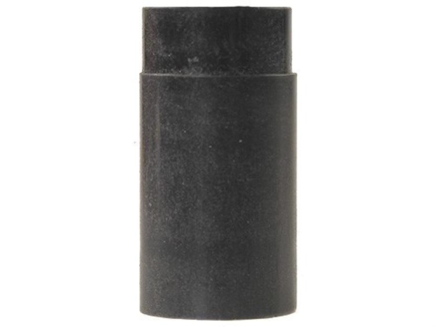 Speer Plastic Bullets 44 Caliber (429 Diameter) Box of 50