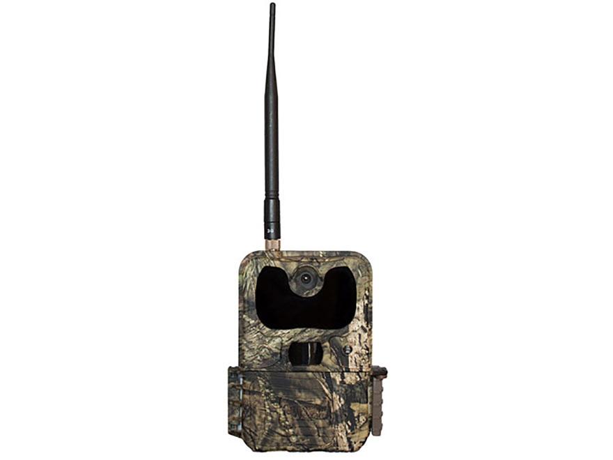 Covert Windtalker AT&T Cellular HD Digital Game Camera 12 Megapixel Mossy Oak Break Up ...