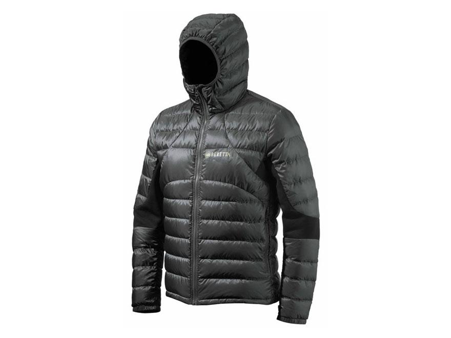 Beretta Men's X-Warm BIS Goose Jacket Insulated Polyester