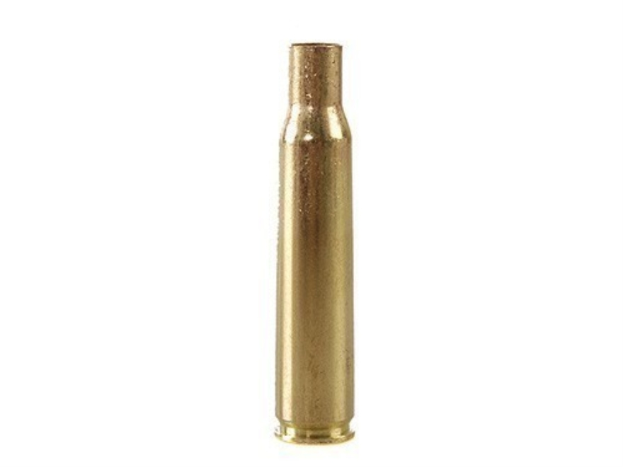 Remington Reloading Brass 7x57mm Mauser (7mm Mauser)