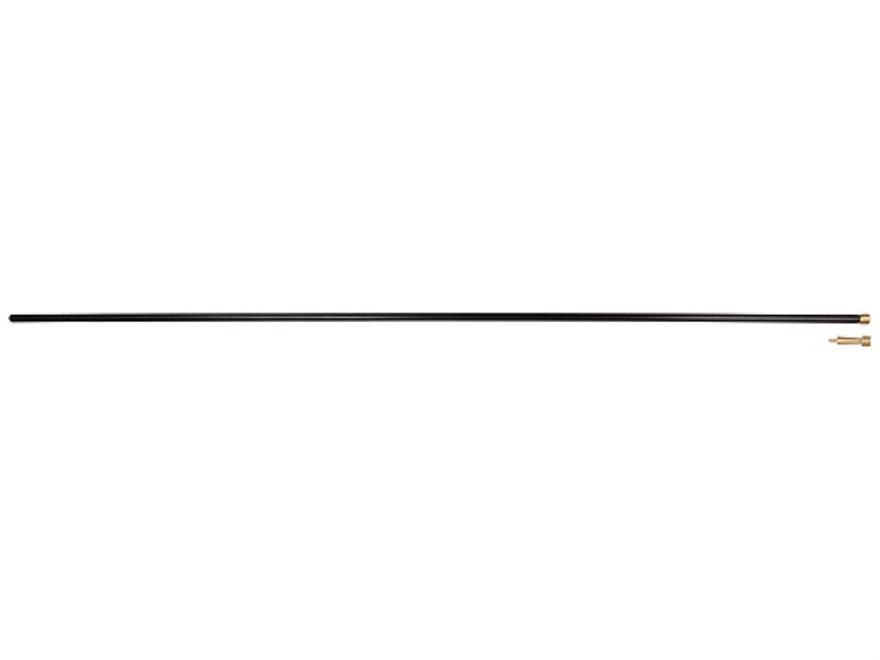 CVA 50 Caliber Ramrod Fiberglass Black