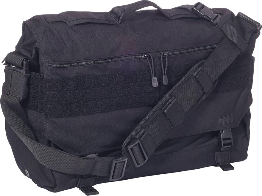 5.11 Rush Delivery XRay Bag Nylon
