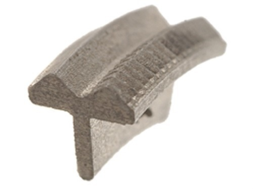 Dem-Bart Checkering Cutter Skip-Line Left 11 Lines per Inch