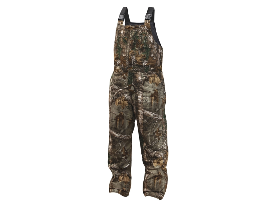 MidwayUSA Kids Hunter's Creek Bibs