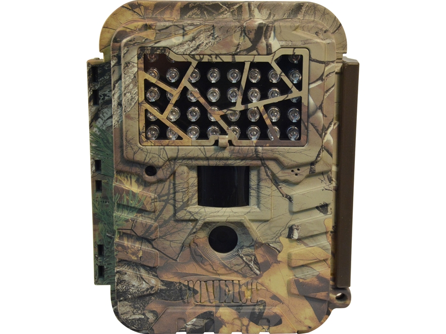 Covert Night Stryker HD Infrared Digital Game Camera 12 Megapixel with Viewing Screen R...