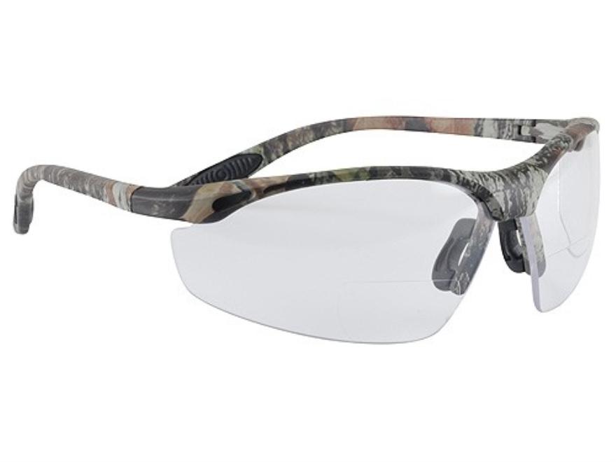 73dbf663454 Shooting Glasses For Prescription Lenses