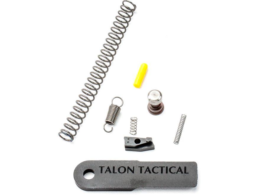 Apex Tactical Competition Action Enhancement Kit (AEK) S&W M&P 45 ACP