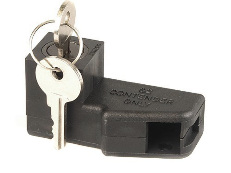 Thompson Center G2 Contender (Only) Hammer Lock