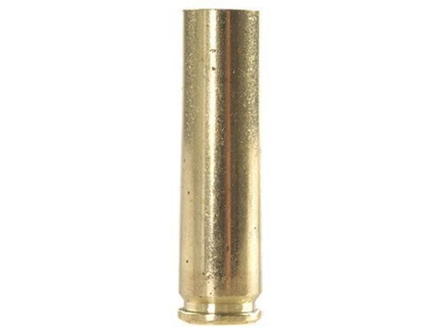 Remington Reloading Brass 30 Carbine Box of 100 (Bulk Packaged)