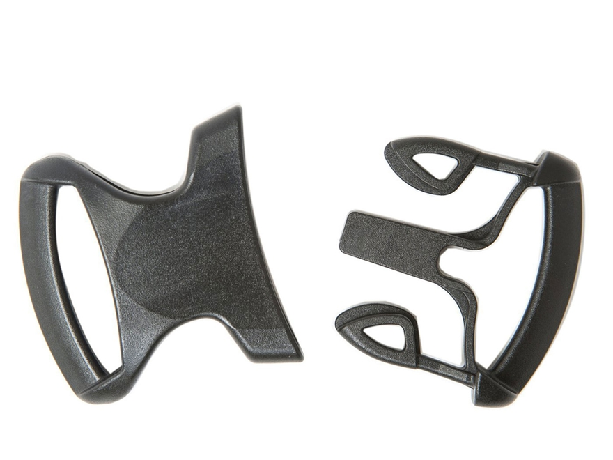 Gear Aid Side Release Replacement Winch Buckle