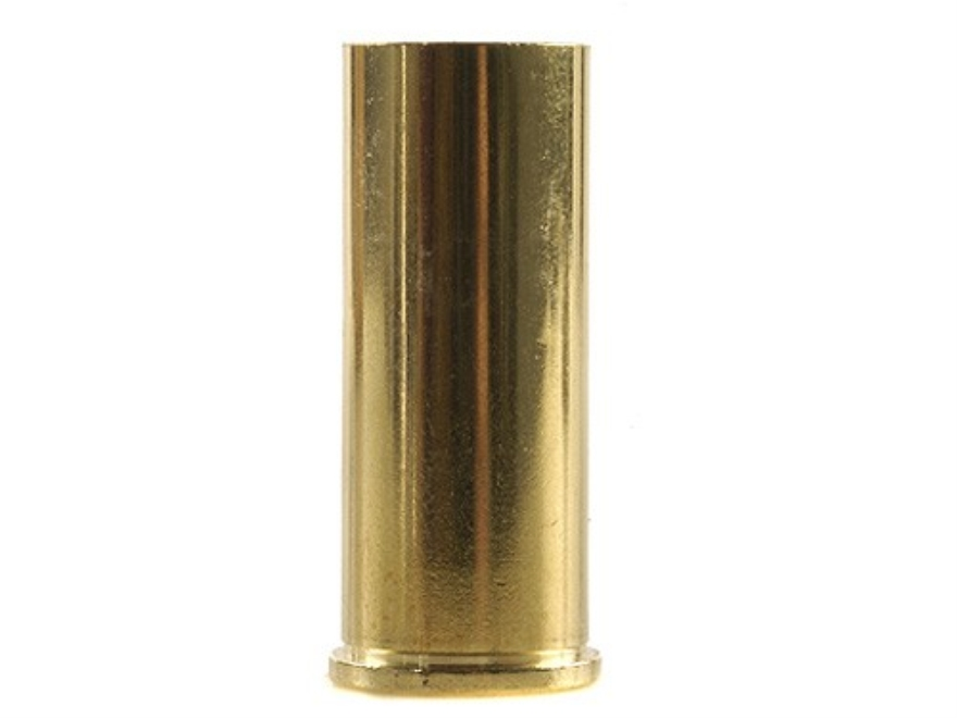 Starline Reloading Brass 500 Linebaugh