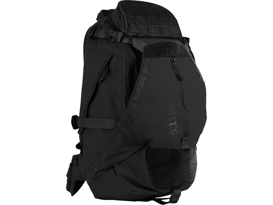 5.11 Havoc 30 Backpack Nylon