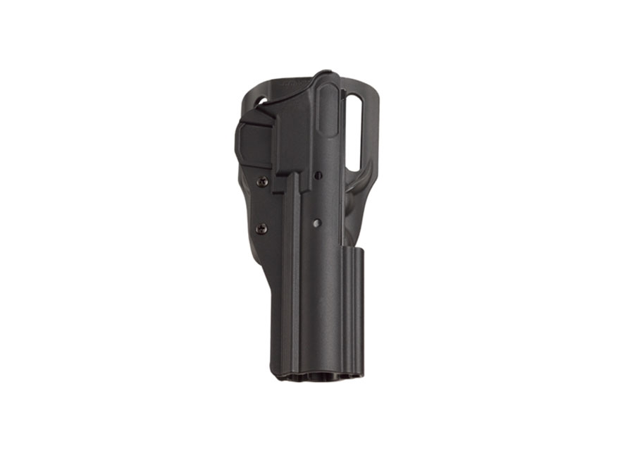 Tactical Solutions Pac-Lite Ambidextrous Holster for the Ruger 22/45, MK I, MK II, III,...