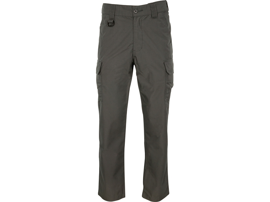 MidwayUSA Men's Tactical Pants