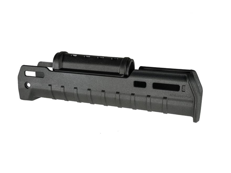 Magpul Zhukov-U Handguard AK-47, AK-74 Polymer
