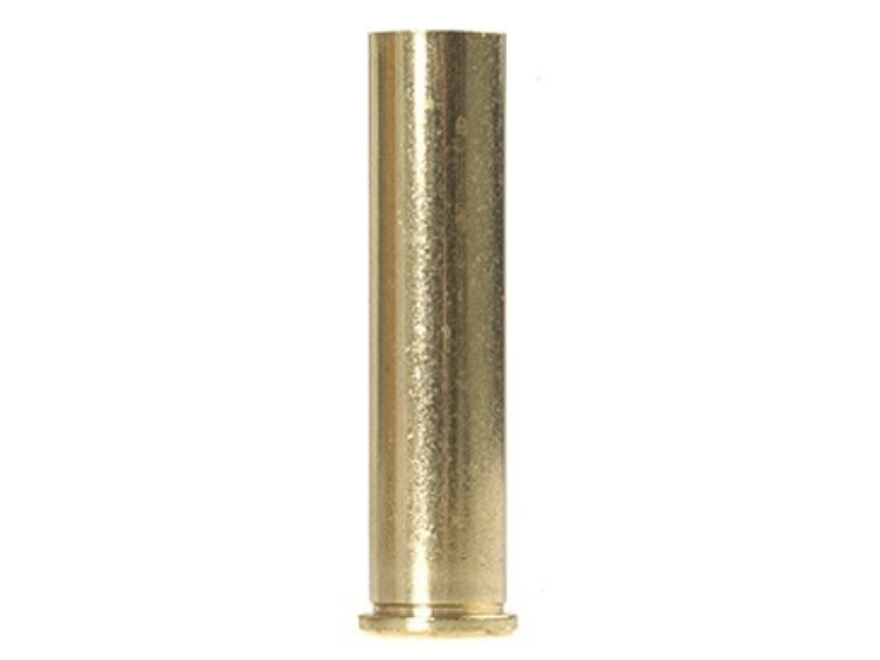 Remington Reloading Brass 357 Maximum