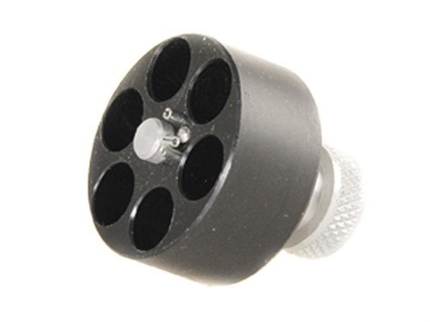 HKS Revolver Speedloader S&W 16, Taurus 76, 761 6-Shot 32 H&R Magnum