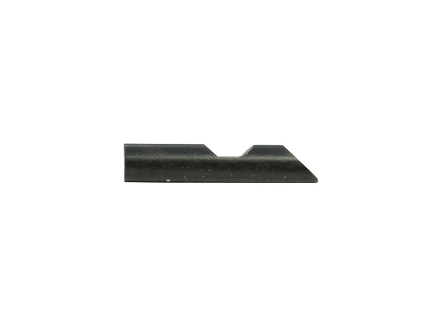 Ruger Magazine Latch, Front Ruger Mini-14