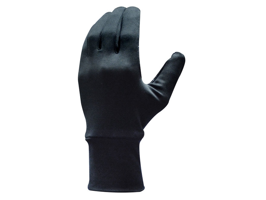 MidwayUSA Men's Level Two Gloves