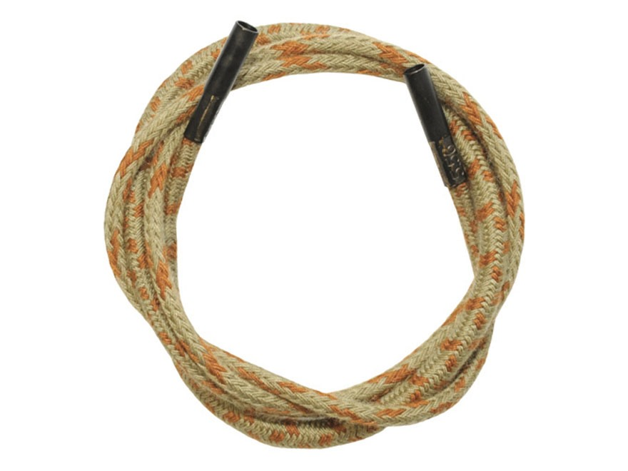 Otis Ripcord Bore Cleaner