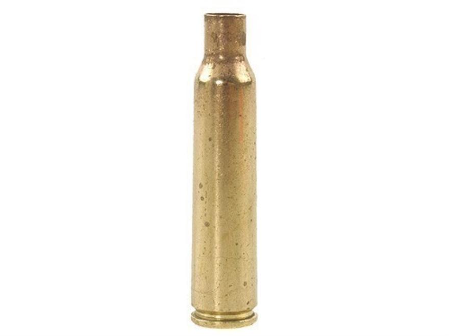 Remington Reloading Brass 6.5x55mm Swedish Mauser