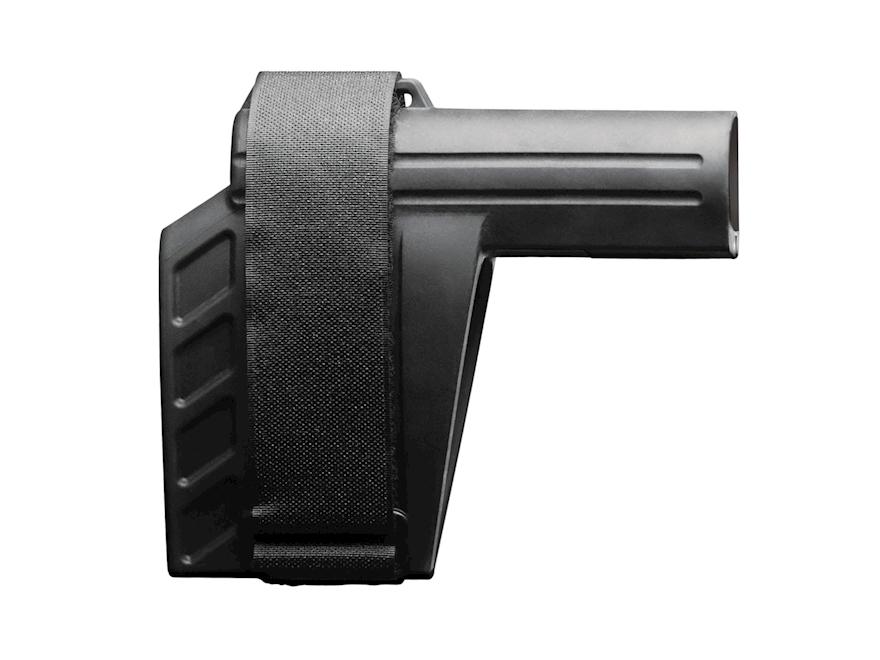 SB Tactical SBX-K Pistol Stabilizing Brace AR-15