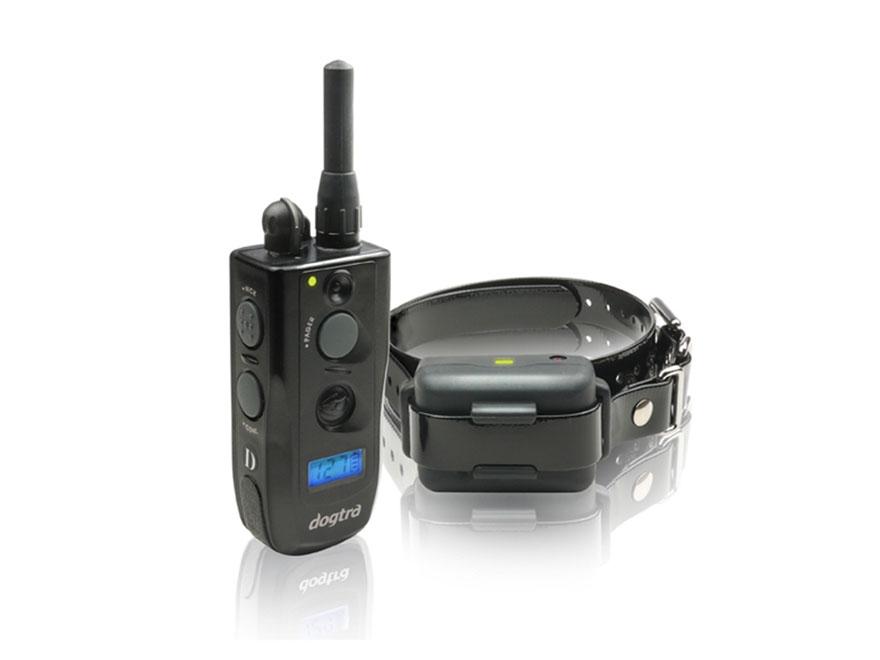 Dogtra 280C 1/2 Mile Electronic Dog Training System