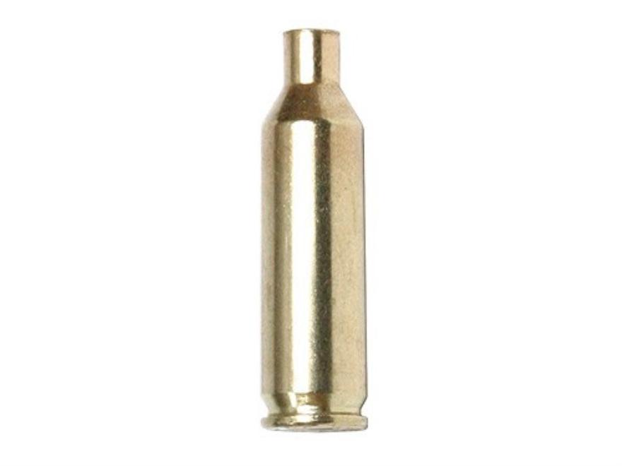 Remington Reloading Brass 17 Remington Fireball