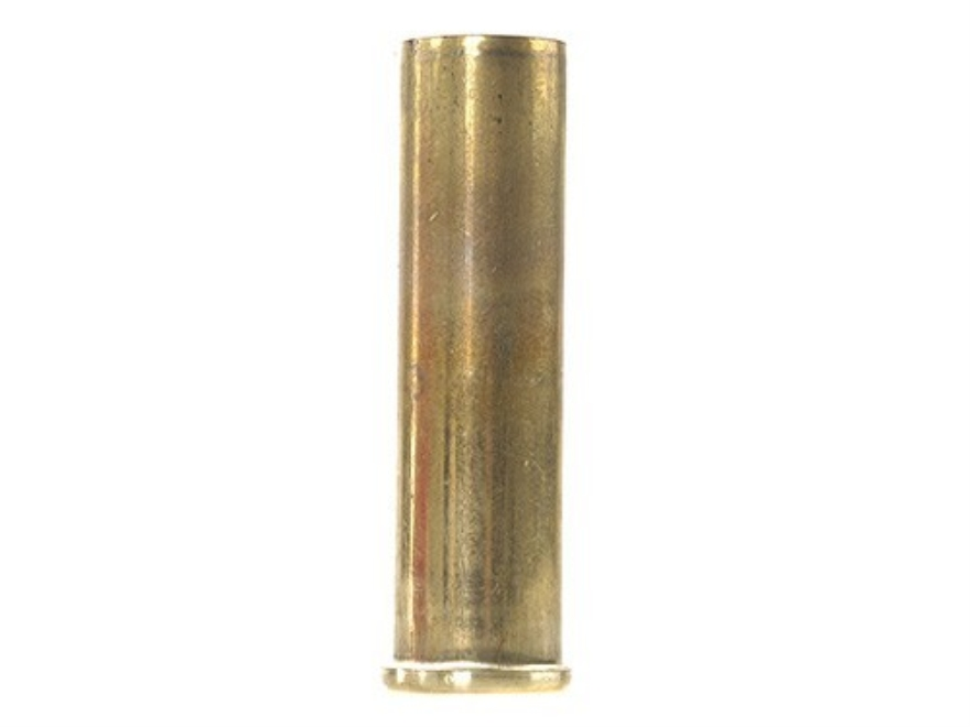 Bertram Reloading Brass 11.7x51mm Danish Box of 20