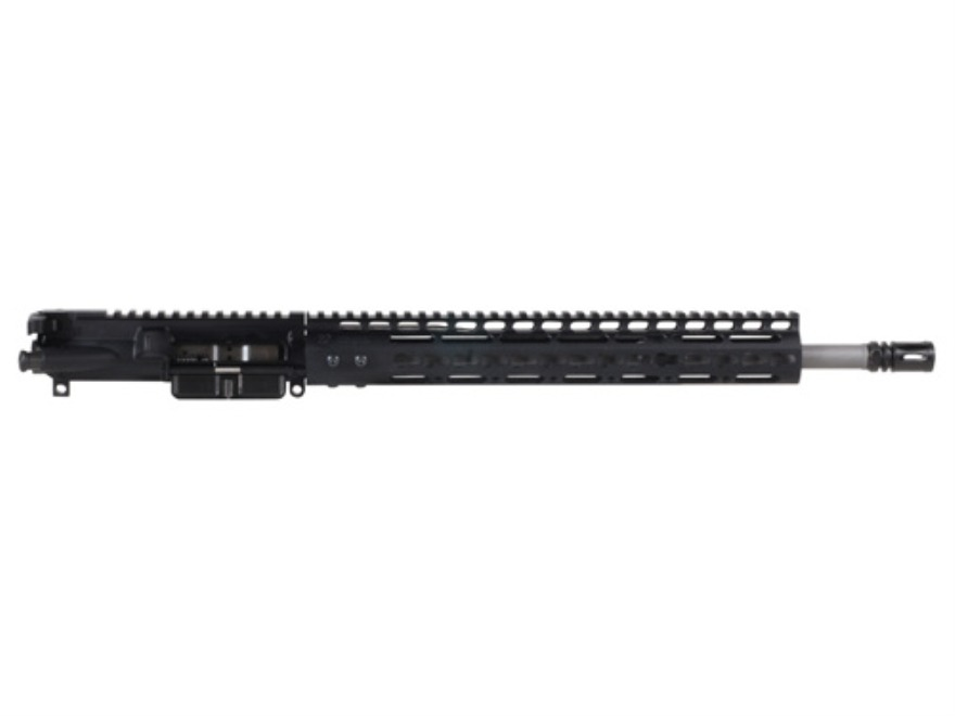 "Noveske AR-15 Rogue Hunter A3 Upper Receiver Assembly 5.56x45mm NATO 16"" Barrel"