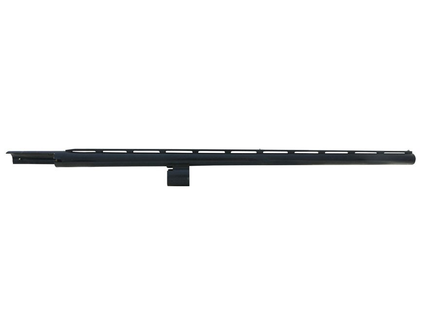 "Remington Barrel Remington 1100 12 Gauge 2-3/4"" 26"" Rem Choke with Modified Choke Tube ..."