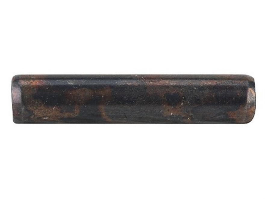 Ruger Firing Pin Stop Ruger Mark II, 22/45 Blue