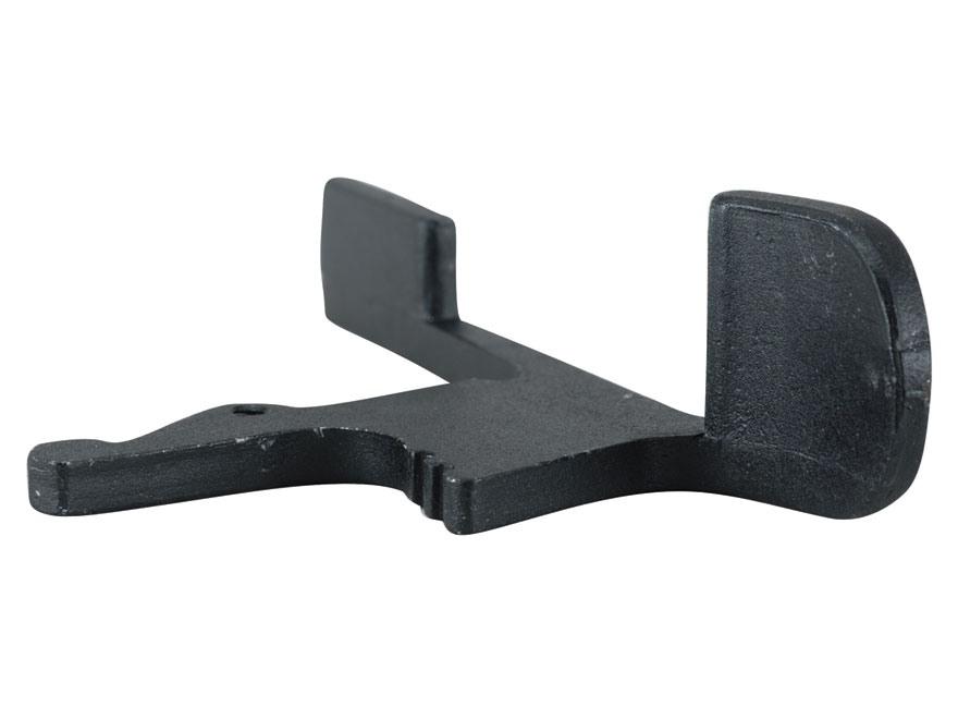 DoubleStar Ambidextrous Charging Handle Latch AR-15, LR-308 Matte