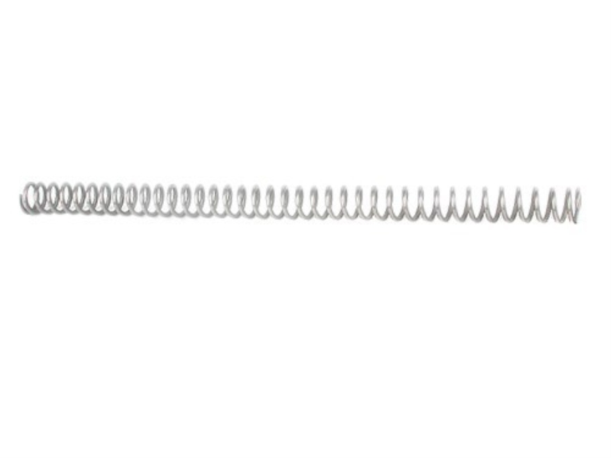 Wolff Extra Power Firing Pin Spring Remington 700 Action 28 lb