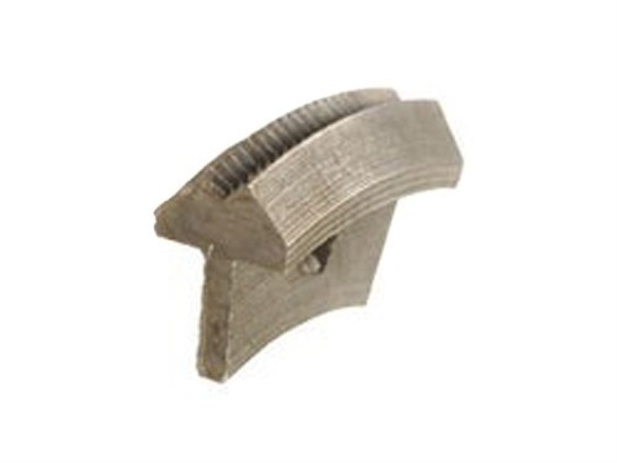 Dem-Bart Checkering Cutter Right Hand Spacer 24 Lines per Inch