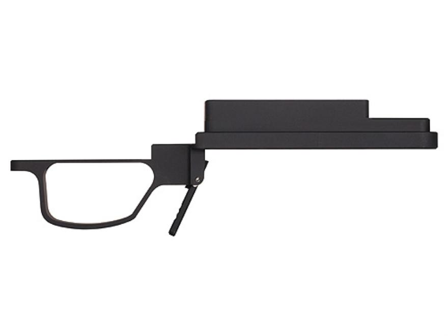 CDI Precision Trigger Guard for AICS Detachable Box Magazine Savage 10 Short Action wit...