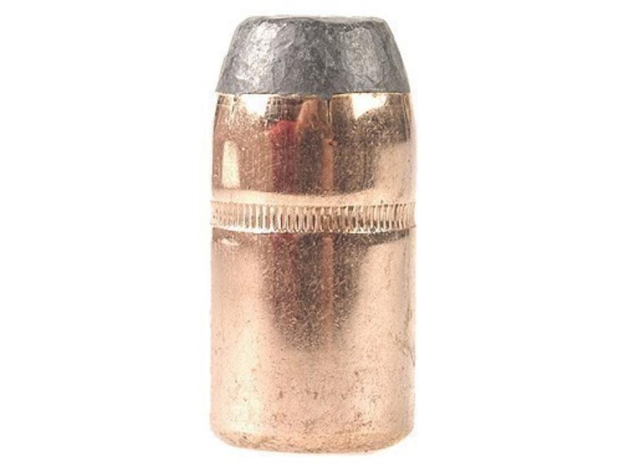 Hornady XTP Mag Bullets 50 Caliber (500 Diameter) 500 Grain Jacketed Flat Nose Magnum B...